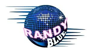 RandyBlue